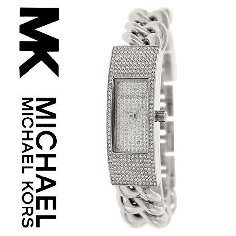 マイケルコース 時計 マイケルコース 腕時計 レディース MK3305 Michael Kors インポート MK3306 MK3308 MK3307 同シリーズ 海外取寄せ 送料無料