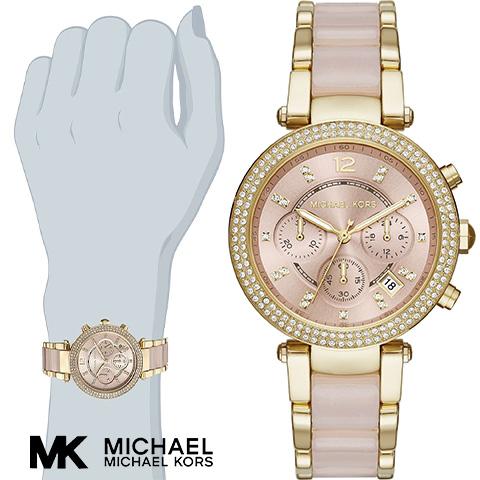 マイケルコース 時計 マイケルコース 腕時計 レディース MK6326 Michael Kors インポート MK2280 MK5632 MK2293 MK2297 MK2281 MK5633 MK2249 MK5354 MK5353 MK5491 MK5688 MK5896 MK2281同シリーズ