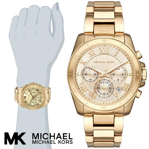 マイケルコース 時計 マイケルコース 腕時計 メンズ レディース MK6366 インポート MK8481 MK8435 MK8465 MK8436 MK8438 MK8437 MK8438 MK8482 MK6367 MK6361 MK6368 MK6366 同シリーズ 海外取寄せ