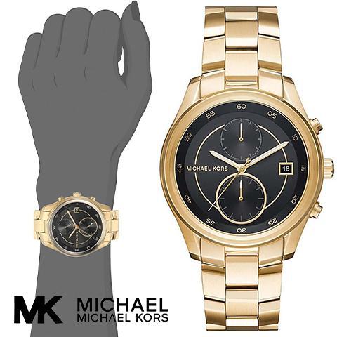マイケルコース 時計 マイケルコース 腕時計 レディース MK6497 インポート 2017最新作 MK6421 MK6467 MK2616 MK6464 MK6423 同シリーズ 海外取寄せ 送料無料