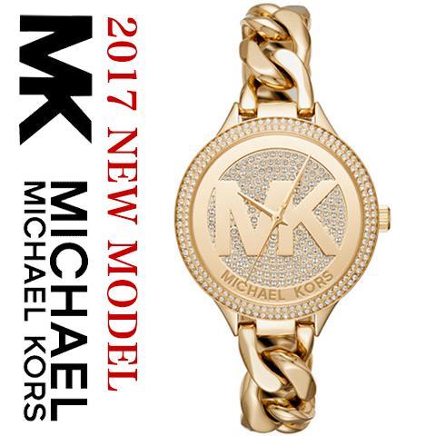 マイケルコース 時計 マイケルコース 腕時計 レディース MK3474 インポート MK3265 MK3222 MK3279 MK3317 MK2273 MK3264 MK4295 MK3179 MK3197 MK3178 MK4285 MK4284 MK3264 MK3475 同シリーズ 海外取寄せ