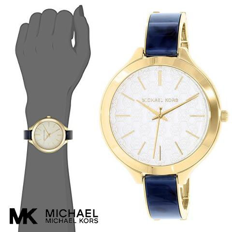 マイケルコース 時計 腕時計 レディース MK4309 正規品 インポート MK3223 MK3222 MK3279 MK3317 MK2273 MK3 MK3264 MK3197 MK3178 MK4285 MK4284 MK3265 同シリーズ MK3179 MK4295 訳あり商品 MK4310