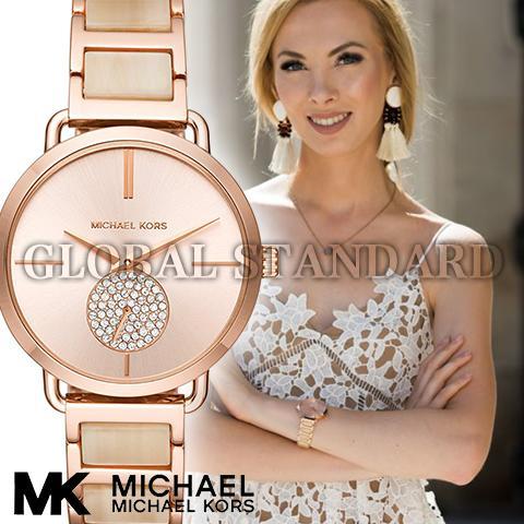 マイケルコース 時計 マイケルコース 腕時計 レディース MK3678 インポート MK3639 MK2660 MK2658 MK2659 MK2664 MK3638 同シリーズ 海外取寄せ 送料無料 2017最新作