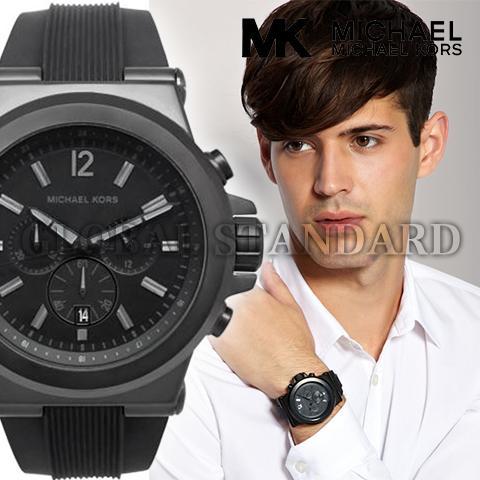 マイケルコース 時計 マイケルコース 腕時計 メンズ レディース MK8152 Michael Kors インポート MK8295 MK8380 MK8383 MK8357 MK8184 MK8295 同シリーズ 海外取寄せ