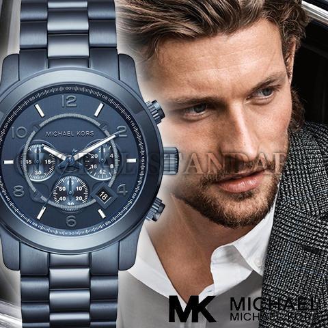ラスト1点限り マイケルコース 時計 マイケルコース 腕時計 メンズ MK8538 Michael Kors インポート MK8358 インポート MK8315 MK5795 MK8157 MK8108 MK8157 MK8096 MK8157 MK8107 MK8077 MK8157 同シリーズ あす楽