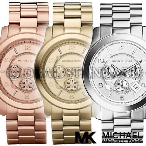 マイケルコース 時計 マイケルコース 腕時計 レディース メンズ MK8077 MK8096 MK8086 Michael Kors インポート MK8108 MK8157 MK8157 MK8107 同シリーズ 海外取寄せ 送料無料