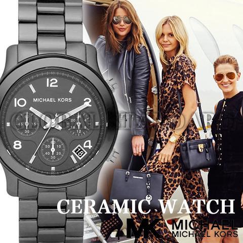 マイケルコース 時計 マイケルコース 腕時計 レディース MK5162 インポート MK6179 MK5659 MK3131 MK4263 MK4269 MK4270 MK5055 MK5076 MK5128 MK5191 MK5076 MK6128 MK5145 同シリーズ 海外取寄せ