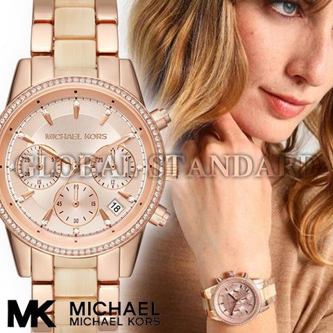 マイケルコース 時計 マイケルコース 腕時計 レディース MK6493 インポート MK6328 MK6324 MK5676 MK5057 MK5650 MK6280 MK6307 MK5038 MK6077 MK5039 MK5020 MK6356 MK6356 MK6357 同シリーズ 海外取寄せ