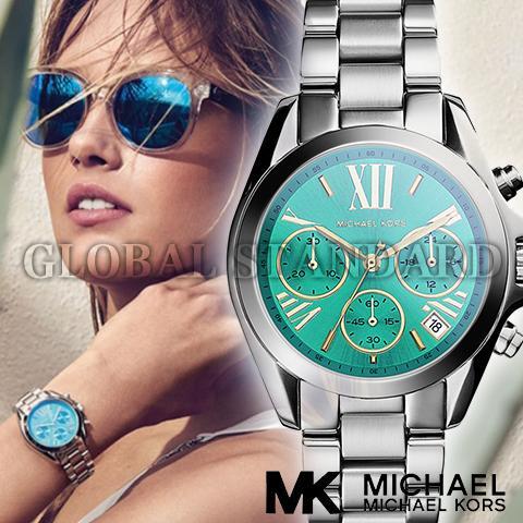マイケルコース 時計 マイケルコース 腕時計 レディース MK6197 Michael Kors インポート MK5798 MK5907 MK5799 MK5908 MK5944 MK2301 MK2302 同シリーズ 海外取寄せ 送料無料