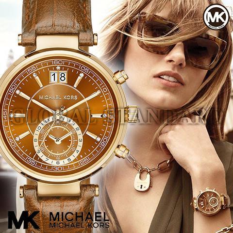 マイケルコース 時計 マイケルコース 腕時計 レディース MK2424 Michael Kors インポート MK2433 MK2424 MK2426 MK2432 MK6226 MK6224 MK6224 MK6225 同シリーズ 送料無料