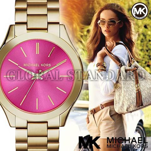 マイケルコース 時計 腕時計 レディース MK3264 インポート MK3265 MK3222 MK3279 MK3317 MK4295 MK4285 MK3179 MK4284 同シリーズ MK2273 MK MK3197 MK3178 待望 WEB限定