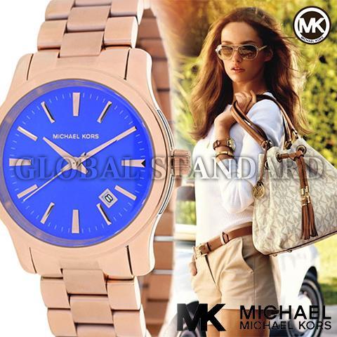 マイケルコース 時計 マイケルコース 腕時計 レディース MK5913 Michael Kors インポート MK5160 MK5801 MK5914 同シリーズ 海外取寄せ 送料無料