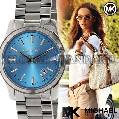 マイケルコース 時計 マイケルコース 腕時計 レディース MK5914 Michael Kors インポート MK5160 MK5801 MK5913 同シリーズ 海外取寄せ 送料無料