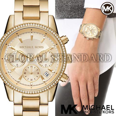 マイケルコース 時計 マイケルコース 腕時計 レディース MK6356 インポート MK6346 MK6428 MK6356 MK6322 MK6328 MK6324 MK5676 MK5057 MK5650 MK6280 MK6307 MK6077 MK5039 同シリーズ