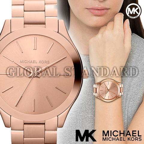 マイケルコース 時計 マイケルコース 腕時計 レディース MK3197 インポート MK3478 MK3264 MK3265 MK3222 MK3279 MK3317 MK2273 MK3264 MK4295 MK3179 MK3178 MK4285 MK4284 MK3198 同シリーズ