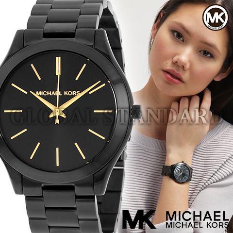 マイケルコース 時計 マイケルコース 腕時計 レディース Michael Kors MK3221 インポート MK4295 MK3265 MK3179 MK3197 MK3178 MK4285 MK4284 MK3264 同シリーズ 海外取寄せ