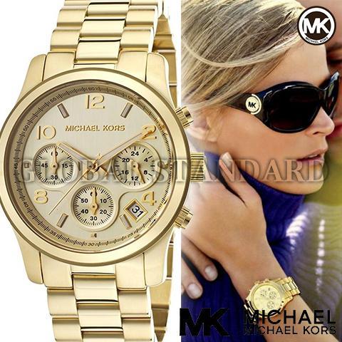 マイケルコース 時計 マイケルコース 腕時計 レディース MK5055 Michael Kors インポート MK5076 MK3131 MK4263 MK4269 MK4270 MK5055 MK5076 MK5128 同シリーズ 海外取寄せ 送料無料