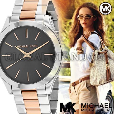 マイケルコース 時計 腕時計 レディース Michael Kors MK3713 インポート MK3221 MK3264 MK4284 MK3265 同シリーズ 祝日 MK3197 MK4295 MK3179 MK4285 MK3178 超安い