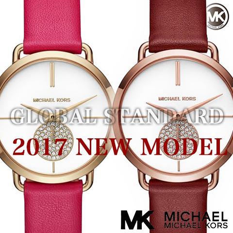 マイケルコース 時計 マイケルコース 腕時計 レディース MK2710 MK2711 インポート MK3639 MK2660 MK2658 MK2659 MK2664 MK3638 MK3678 MK3765 同シリーズ 2017最新作