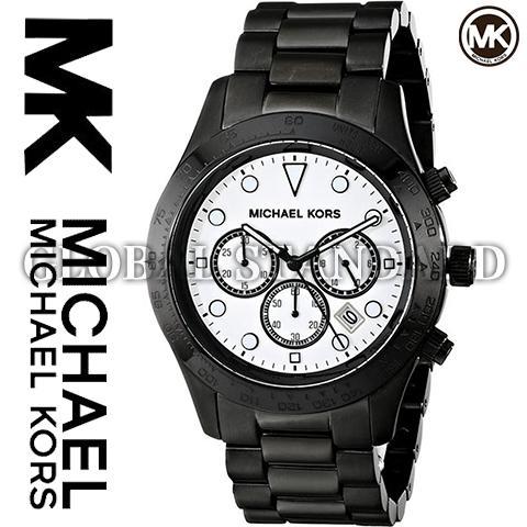 マイケルコース 時計 マイケルコース 腕時計 メンズ レディース MK6083 Michael Kors インポート MK8214 MK5958 MK5946 MK5959 MK5668 MK8228 MK5830 同シリーズ