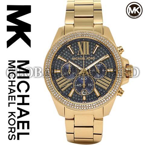 マイケルコース 時計 マイケルコース 腕時計 レディース MK6291 Michael Kors インポート MK6294 MK6290 MK6159 MK6157 MK6095 MK5961 MK6096 MK5879 同シリーズ 海外取寄せ