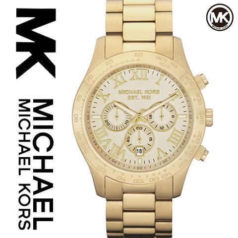 マイケルコース 時計 マイケルコース 腕時計 メンズ レディース MK8214 Michael Kors インポート MK5958 MK6083 MK5946 MK5959 MK5668 MK8228 MK5830 同シリーズ 海外取寄せ