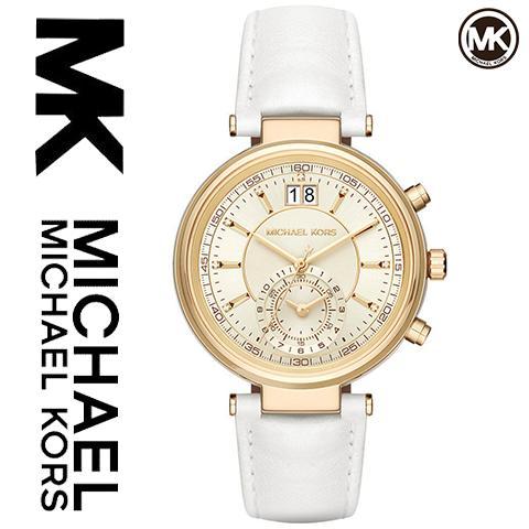 マイケルコース 時計 腕時計 レディース Michael Kors 腕時計 MK2528 インポート MK6360 MK2425 MK2433 MK2424 MK2426 MK2432 MK6226 MK6224 MK6224 MK6225 MK2529 同シリーズ 海外取寄せ 送料無料
