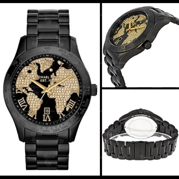 マイケルコース 時計 マイケルコース 腕時計 メンズ レディース MK6091 Michael Kors インポート MK8214 MK5958 MK5946 MK6083 MK5668 MK8228 MK5830 MK6243 同シリーズ 海外取寄せ 送料無料