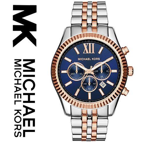 マイケルコース 時計 マイケルコース 腕時計 メンズ レディース MK8412 Michael Kors インポート MK8286 MK8344 MK8281 MK8280 MK8320 同シリーズ 海外取寄せ 送料無料
