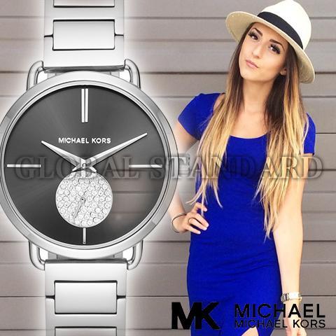 マイケルコース 時計 マイケルコース 腕時計 レディース MK3638 インポート MK3639 MK2660 MK2658 MK2659 MK2664 同シリーズ 海外取寄せ 送料無料 2017最新作