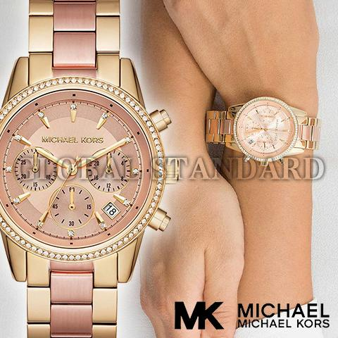マイケルコース 時計 マイケルコース 腕時計 レディース MK6475 インポート MK6324 MK5676 MK5057 MK5650 MK6280 MK6307 MK5038 MK6077 MK5039 MK5020 MK6357 MK6356 MK6328 同シリーズ