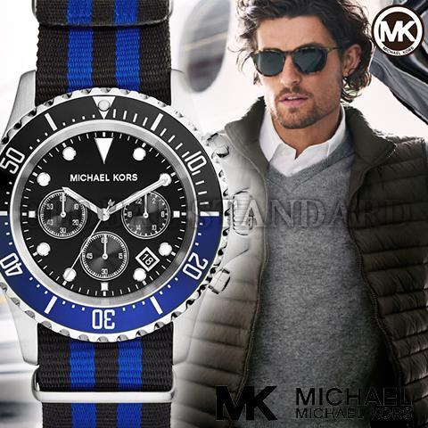 マイケルコース 時計 マイケルコース 腕時計 メンズ MK8398 Michael Kors インポート MK8366 MK8399 同シリーズ 海外取寄せ 送料無料