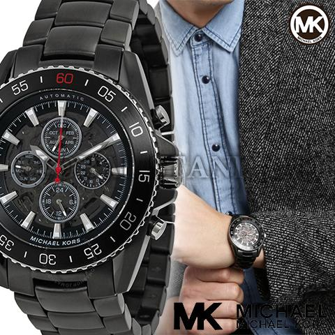 マイケルコース 時計 マイケルコース 腕時計 メンズ MK9012 インポート 自動巻き MK9011 MK9013 MK9025 MK8455 MK8401 MK8485 MK9024 MK8461 MK8462 MK8486 MK8454 MK8484 MK8476 同シリーズ