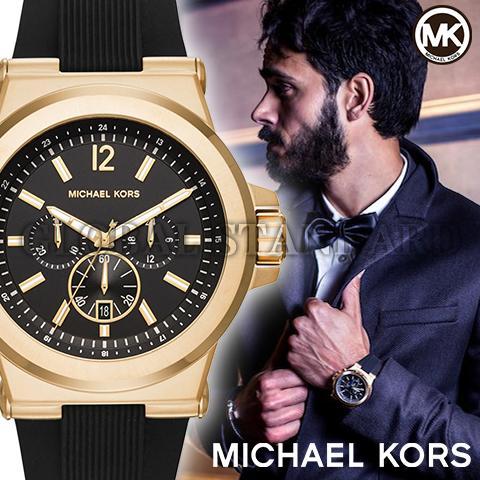 【キャッシュレス決済5%還元】マイケルコース 時計 マイケルコース 腕時計 メンズ レディース MK8445 Michael Kors インポート MK8380 MK8383 MK8357 MK8184 MK8295 MK8152 MK8556 MK8295 MKT5009 同シリーズ 海外取寄せ 送料無料