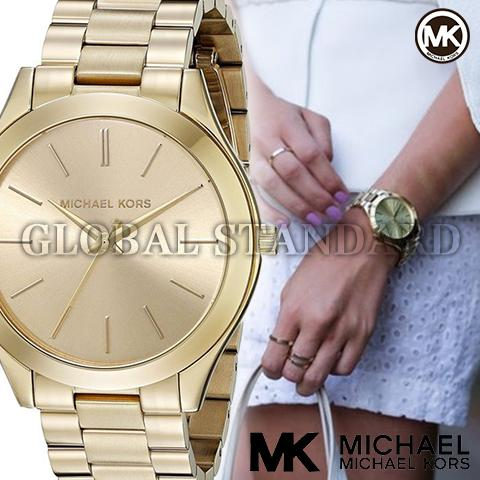 マイケルコース 時計 マイケルコース 腕時計 レディース MK3179 Michael Kors インポート MK3222 MK3279 MK3317 MK2273 MK3264 MK4295 MK3265 MK3179 MK3197 MK3178 MK4285 MK4284 同シリーズ 海外取寄せ
