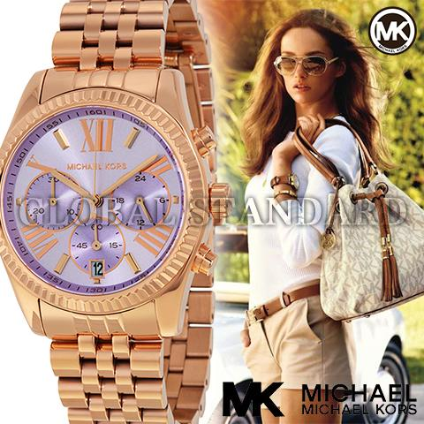 マイケルコース 時計 マイケルコース 腕時計 レディース MK6207 Michael Kors インポート MK5938 MK5556 MK5555 MK5569 MK5735 同シリーズ 同シリーズ 海外取寄せ