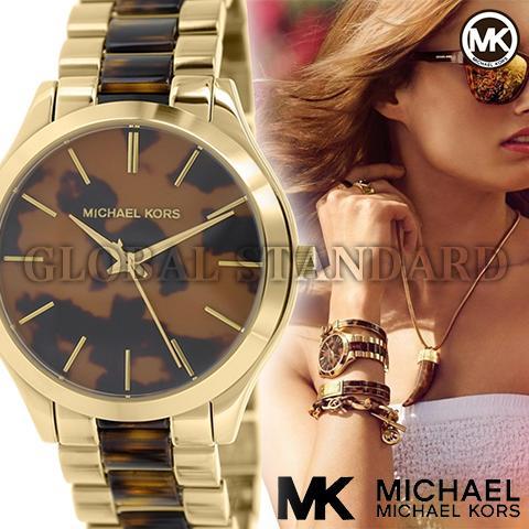 マイケルコース 時計 マイケルコース 腕時計 レディース Michael Kors MK4284 インポート MK4295 MK3265 MK3179 MK3197 MK3178 MK4285 MK3221 MK3264 同シリーズ 海外取寄せ 送料無料