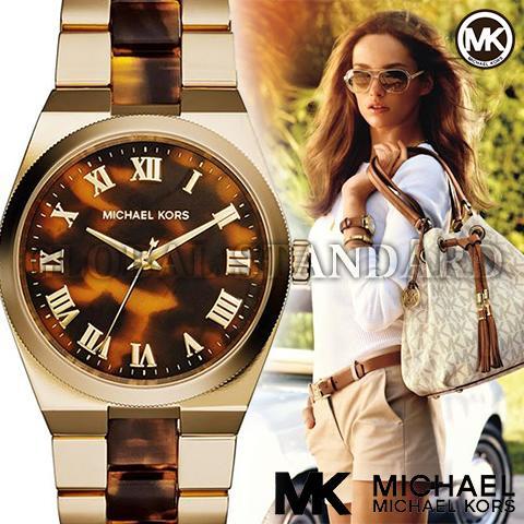 マイケルコース MK6151 同シリーズ 時計 MK6152 MK6153 MK3392 MK3393 MK5894 MK6122 MK2355 MK2356 MK2357 MK2358 MK5991 MK5937 MK5893 MK5895 MK6090 MK6113 MK6089 インポート レディース 腕時計 マイケルコース