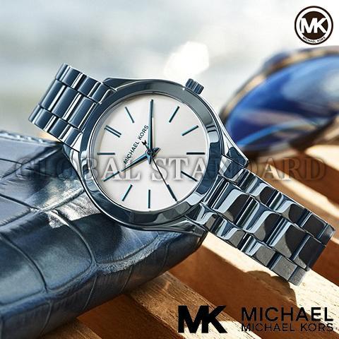 マイケルコース 時計 マイケルコース 腕時計 レディース MK3674 インポート MK3700 MK3549 MK3513 MK3650 MK3512 MK3514 同シリーズ 海外取寄せ 送料無料