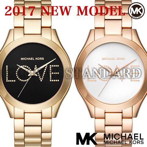 マイケルコース 時計 マイケルコース 腕時計 レディース MK3803 MK3804 インポート MK3265 MK3222 MK3279 MK3317 MK2273 MK3264 MK4295 MK3179 MK3197 MK3178 MK4285 MK4284 MK3264 同シリーズ