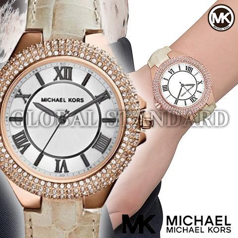 マイケルコース 時計 マイケルコース 腕時計 レディース MK2330 Michael Kors インポート MK5635 MK5653 MK5758 MK5757 MK5719 MK5756 MK5636 MK5902 MK5634 MK5901 MK2329 同シリーズ 海外取寄せ 送料無料
