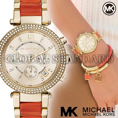 マイケルコース 時計 マイケルコース 腕時計 レディース MK6139 Michael Kors インポート MK6119 MK2280 MK5632 MK2293 MK2297 MK2281 MK5633 MK2249 MK5354 MK5353 MK5491 MK5688 MK5896 同シリーズ