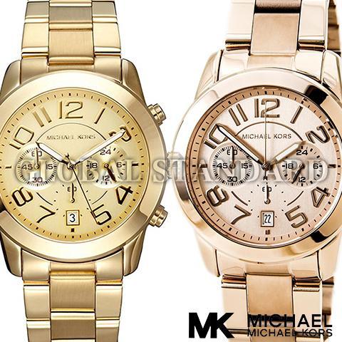 マイケルコース 時計 マイケルコース 腕時計 メンズ レディース MK5726 MK5727 Michael Kors インポート MK5726 MK5891 MK8350 MK8329 MK8288 MK8321 MK8290 MK5889 MK5890 同シリーズ