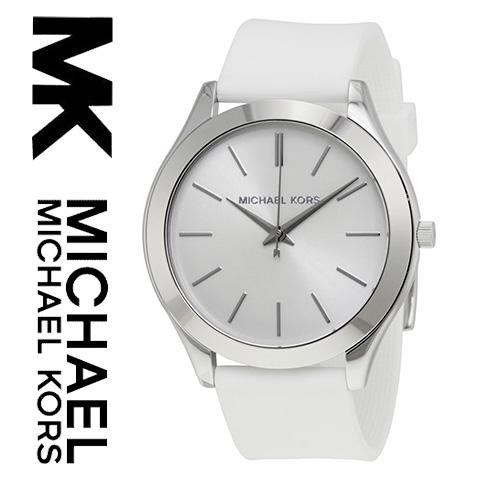 マイケルコース 時計 マイケルコース 腕時計 レディース MK2508 インポート MK3222 MK3279 MK3317 MK2273 MK3264 MK4295 MK3265 MK3179 MK3197 MK3178 MK4285 MK4284 同シリーズ 海外取寄せ