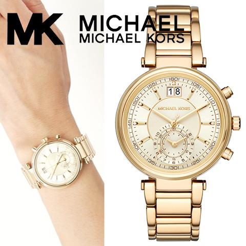 マイケルコース 時計 マイケルコース 腕時計 レディース Michael Kors MK6362 インポート MK6282 MK6308 MK2433 MK2432 MK2424 MK2426 MK2432 MK6226 MK6224 MK6224 MK6225 同シリーズ 海外取寄せ