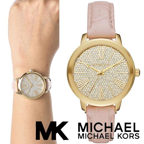 マイケルコース 時計 マイケルコース 腕時計 レディース MK2480 Michael Kors インポート MK2518 MK3489 MK3491 MK2521 MK3490 MK2480 MK3521 MK2479 MK3509 MK3520 同シリーズ 取寄せ