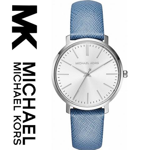 マイケルコース 時計 マイケルコース 腕時計 レディース MK2495 インポート MK2470 MK2472 MK2537 MK2535 MK2536 MK2496 MK3511 MK3510 MK3523 MK2471 MK2605 MK2646 MK3566 同シリーズ 海外取寄せ