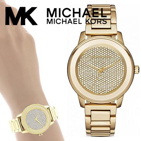 マイケルコース 時計 マイケルコース 腕時計 レディース MK6209 Michael Kors インポート MK6353 MK2456 MK2455 MK2457 MK6245 MK6244 MK6329 同シリーズ 海外取寄せ 送料無料