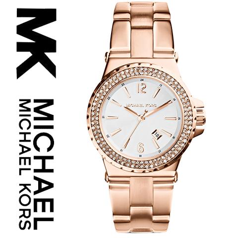 マイケルコース 時計 マイケルコース 腕時計 レディース MK5921 Michael Kors インポート MK3295 MK3294 MK3298 MK2353 同シリーズ 海外取寄せ 送料無料