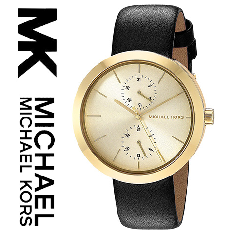 マイケルコース 時計 マイケルコース 腕時計 レディース MK2537 Michael Kors インポート MK2536 MK2535 MK2496 MK2472 MK3511 MK3510 MK3523 MK2471 MK2648 同シリーズ 海外取寄せ